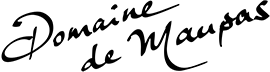 Domaine de Maupas